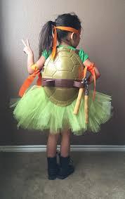 Halloween Ninja Turtle Costume 25 Ninja Turtle Costumes Ideas Diy Ninja