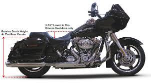 bagger werx parts u0026 accessories for harley davidson motorcycles