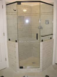 Best  Shower Stalls Ideas On Pinterest Small Shower Stalls - Bathroom shower stall designs