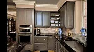 Ash Kitchen Cabinets by Apartments Pleasant Grey Kitchen Cabinets Ikea With Black