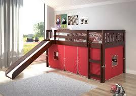 toddler beds kfs stores