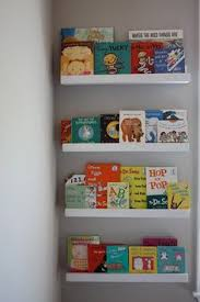 Kids Room Bookcase by 9 Awesome Diy Kids Bookshelves Kid Bookshelves Playrooms And
