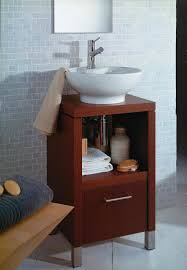 home decor small bath sinks and vanities toilet and sink vanity