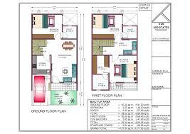 750 Sq Ft Apartment 100 600 Square Feet Apartment 100 750 Square Feet