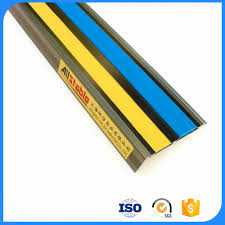 Home Hardware Stair Treads by Rubber Stair Tread Rubber Stair Tread Suppliers And Manufacturers