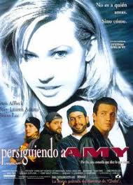 Persiguiendo a Amy (Chasing Amy,1997) Images?q=tbn:ANd9GcT95760JUd9XmrLh_4fBZO2zmVQ65xQn5tqFYaQ6L8mztPMRNGh