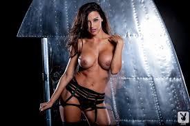 female athlete naked|