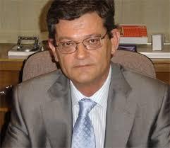 José Pérez Domene, director de RRHH de Martinsa-Fadesa. EMPRESAS. Martinsa ultima detalles para su fusión con Fadesa y ficha a Pérez Domene como refuerzo - 2007062043jose%20perez%20domene_fadesa