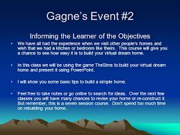 Build Your Home Online The Sims And Powerpoint A Lesson Plan For Grade 8 Ppt Download