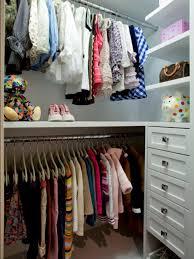 kids u0027 closet ideas hgtv