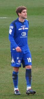 Tomislav Barbarić
