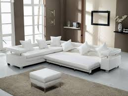 modern design sofa best 20 wooden sofa set designs ideas on pinterest wooden sofa