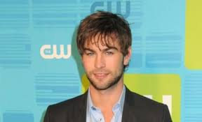 Report  Lauren Conrad  amp  Chace Crawford Hook     The Hollywood Gossip