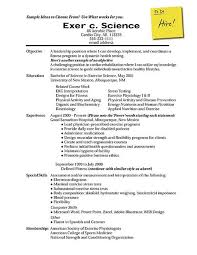 What Is Job Profile In Resume by How To Write A Resume Resume Cv