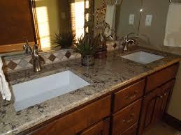 belle foret vanities cheap bathroom vanities with tops and sinks vanity decoration