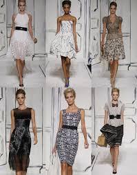 Najljepše haljine - Page 18 Images?q=tbn:ANd9GcT9ANVAjJMHX2bpqisuYrZmjgex9IJWpZIyIREzGZVH7t_eFEBY