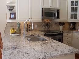 kitchen countertop ideas with white cabinets best white kitchen