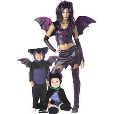Bat Costumes Halloween Bat Costume Halloween Bat Costumes