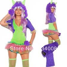 Dinosaur Halloween Costumes Aliexpress Buy Halloween Dinosaur Costume Women