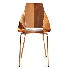 copper dining room furniture luxury u0026 designer furniture heal u0027s
