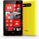Nokia Lumia 820 – โนเกีย ลูเมีย 820 | TouchphoneView