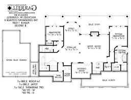 Cool Small House Plans Marvelous Design Inspiration Cool Attic Floor Plans 13 Bungalow