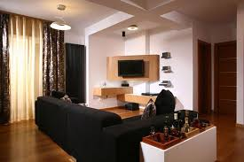 home interior design creative