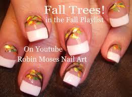 15 toe nail designs for thanksgiving thanksgiving nail art deigns