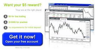 forex bonus free