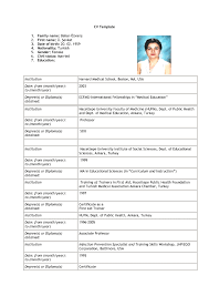 how to write a resume for free best solutions of how to write a resume for a job application with ideas of how to write a resume for a job application about resume
