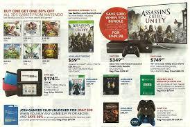 target ps3 games black friday report target best buy kick off big video game sales nov 9