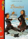 """Afficher """"Dimitri"""""""
