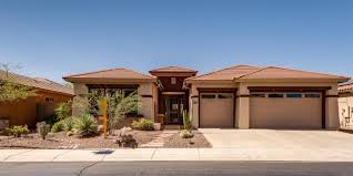 2450 w clearview trl anthem az 85086 mls 5411309 redfin