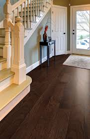 Hardwood And Laminate Flooring Home Why And How We Chose Our Pergo Flooring Medium Blog