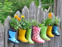 stunning tidy garden ideas for flower beds flower garden ideas