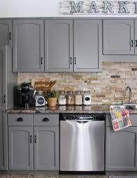 kitchen cabinets makeover 44h us