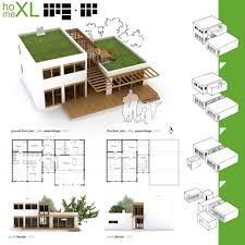 Eco Home Designs by Awesome Sustainable Home Design Plans Ideas Amazing Home Design