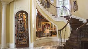 how to create the perfect wine cellar home u0026 garden design ideas