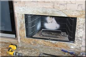 How To Use Gas Fireplace Key by Fire Glass Fireplace Mistakes Glassel Fireplace Scams Fireplace