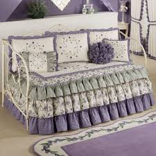 Cheap Daybed Comforter Sets Daybed Covers Bedding Sets Da Msexta