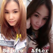 Hair Color To Look Younger Changed Hair Colour After A Month U2026kinda Fast Just Venne