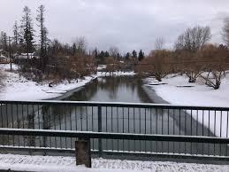 Whitefish River