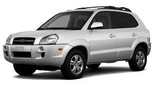 amazon com 2007 chevrolet hhr reviews images and specs vehicles
