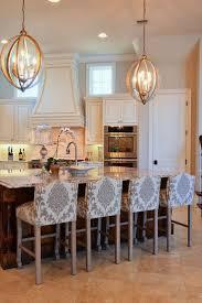 kitchen kitchen islands with stove top ikea kitchen island with