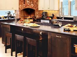 kitchen room desgin photos hgtv butcher block kitchen islands