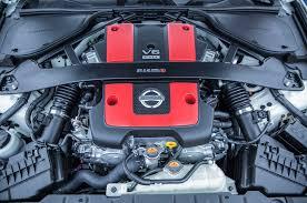 nissan 370z nismo youtube 2015 nissan 370z nismo first test motor trend