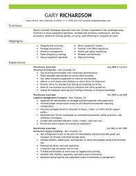 School Custodian Resume Sle Sample Resume For A Janitor Landscape       janitor sample