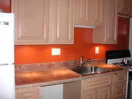 under cabinet lights under cabinet led strip lighting kitchen led