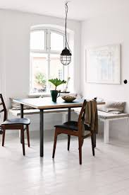 Dining Room Play 373 Best Dining Rooms We Like Images On Pinterest Inside Out
