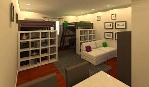 Ikea Apartment Floor Plan Affordable Marvelous Studio Apartment Furniture Ikea New At